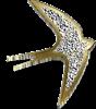 Shalrath42's avatar