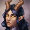 Jarovbees's avatar