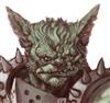 XanatharSon's avatar