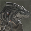 BlackfireCliche5's avatar