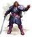 Killkam360's avatar