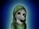 manarax1's avatar