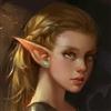 Galanodel67's avatar
