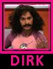 Evildrive's avatar
