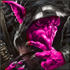 dtw0917's avatar