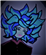 DunaTheBrave's avatar