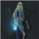 Spameroo's avatar