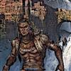 WulfHammer's avatar
