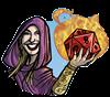 AlohaMeg's avatar