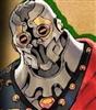 Skedrix's avatar
