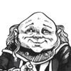 jmonteiro's avatar