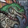 FireLighter's avatar