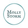 M0lly's avatar