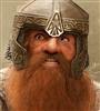 RevenantRisen's avatar