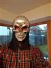 Skullmar's avatar