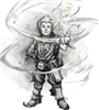 MrMaffy's avatar