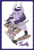 AzurexDream's avatar