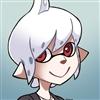 jhamm96's avatar