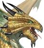 KobaKiju's avatar