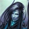 kikdij's avatar