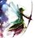 Joshua_Hyruler's avatar