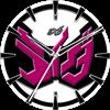 jigabob's avatar