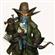 Trazzm's avatar
