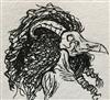 rilem's avatar
