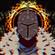 Karew's avatar