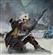 DrTynothan's avatar
