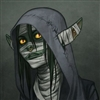 SirTurtle28's avatar