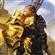 Deadbane's avatar