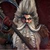 ShaZadam's avatar