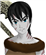 KekeAneli's avatar
