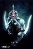 Fraldraz's avatar
