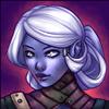 SagaTympana's avatar