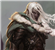BartyMcDougal's avatar