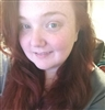 Vanessow's avatar
