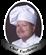 CorsairCarl's avatar