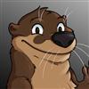Gextroll's avatar