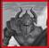 Danzilla's avatar