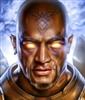 Phadeout101's avatar
