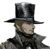 Genericfuton13's avatar