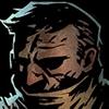 Mad7eo's avatar