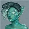 caitmcwraith's avatar