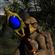 WulfricFerreter's avatar