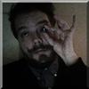 Manio's avatar