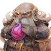 macleod271's avatar