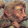 Dbaileyak's avatar