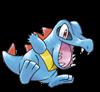SliceofRye's avatar